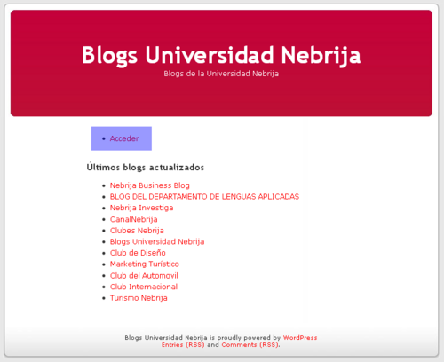 Blog-pasos-1.png